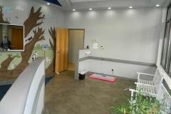 clinic_tour_004